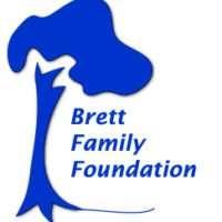 Brett Family Foundation