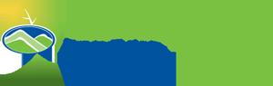 Credit Union of Colorado Foundation