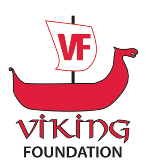 The Viking Foundation of Lincoln