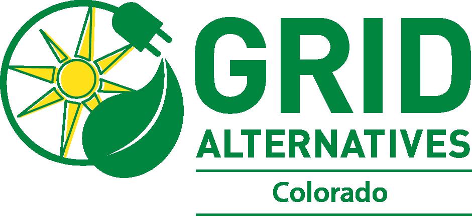 GRID Alternatives Colorado
